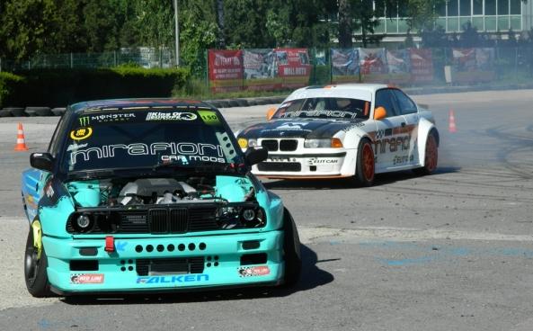 drift6