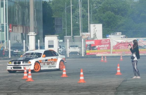 drift8