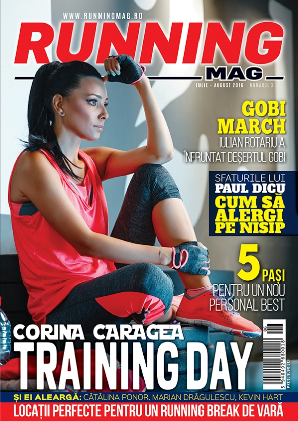 cover-runningmag-3-mic