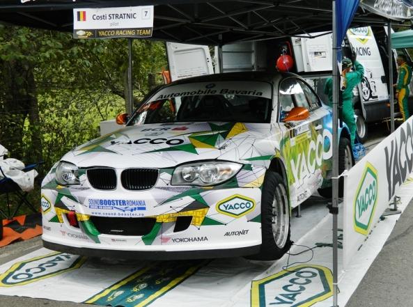 aa1-yacco-lea-automobile-bavaria
