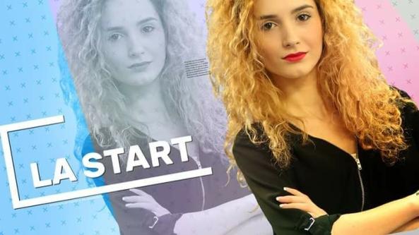 la_start_ana_maria_burtea_a_bucsoiu_com