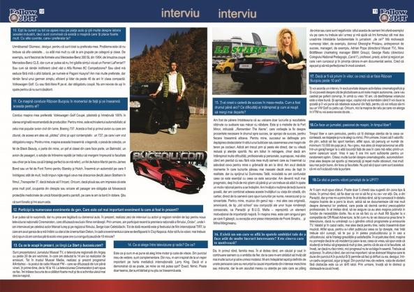 """Revista """"Juventus"""" a Universității din Pitești, nr. 3, octombrie-noiembrie 2017."""