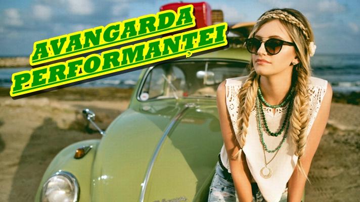emisiune_avangarda_performantei_bucsoiu_foto (1)